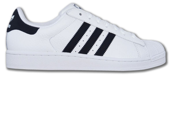 adidas superstar unterschied damen kinder