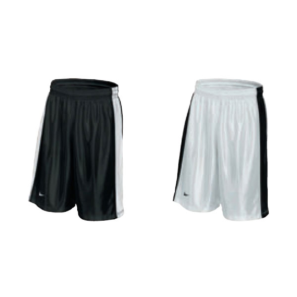 TEAM SPORTS SUPREME SHORT