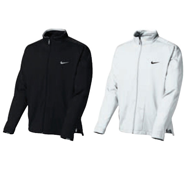 TEAM SPORTS WARM UP JACKET