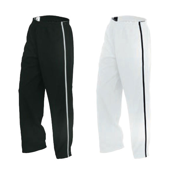 TEAM SPORTS TEAR AWAY PANT