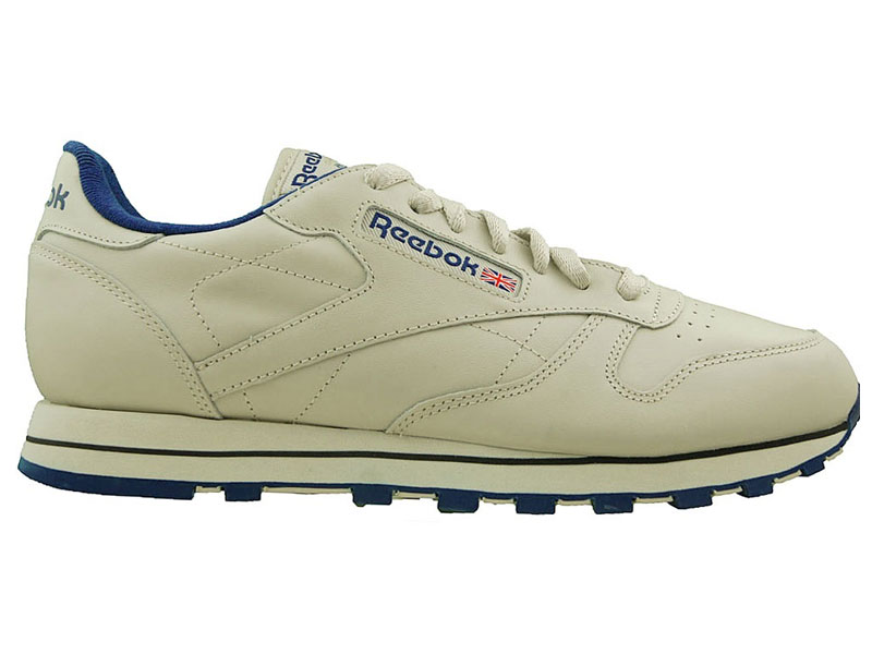 reebok classic leather neu sneaker klassiker laufschuhe schuhe herren ebay. Black Bedroom Furniture Sets. Home Design Ideas