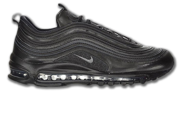 nike air max 97 schwarz 42 42 5 43 44 45 46 47 5 48 5 ebay. Black Bedroom Furniture Sets. Home Design Ideas