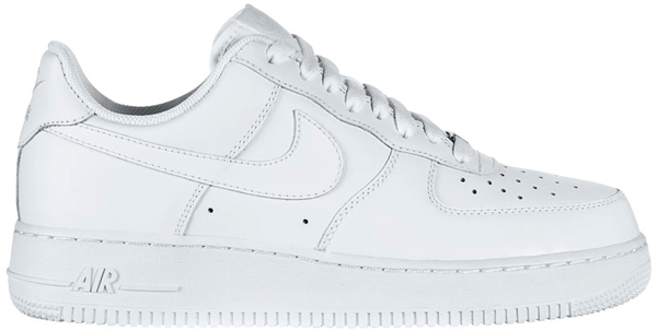 Air Force 1 Low Damen
