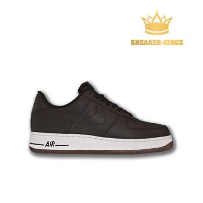Nike Air Force 1 07 braun