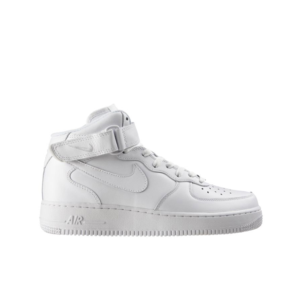 nike air force weiß billig