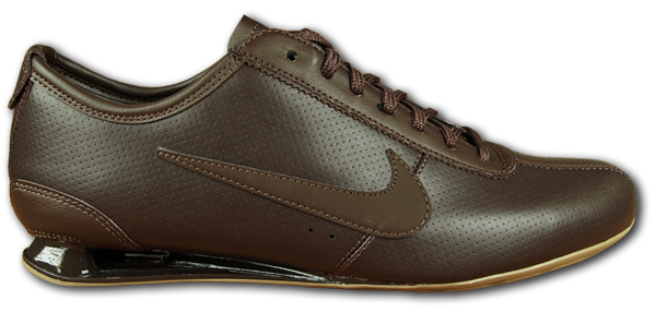 newest collection ffe4b 3f52c ... Nike Shox Rivalry Gold High-grade Nike Shox R3 Rivalry Mens Trainers  Shoes ...