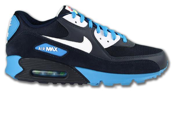 Nike AIR MAX LTD II 316391019 schwarzrot 41 46 NEU on PopScreen