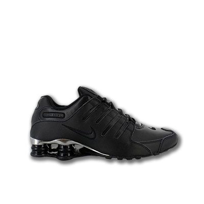 nike shox nz eu schwarz gold ecv travel blog. Black Bedroom Furniture Sets. Home Design Ideas