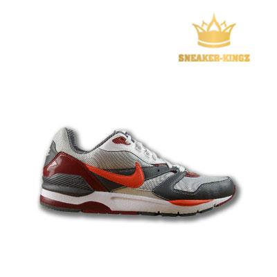 Nike Twilight Runner EU Grau/Rot