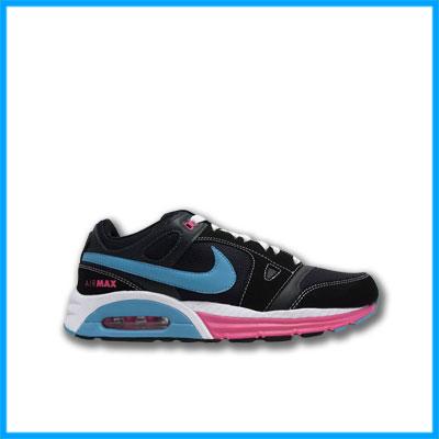 reputable site e6e9e 14a5d Nike Air Max Lunar 42 42,5 43 44 44,5 45 45,5 46 90 Ltd