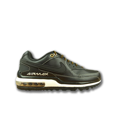 nike air max ltd ii plus braun