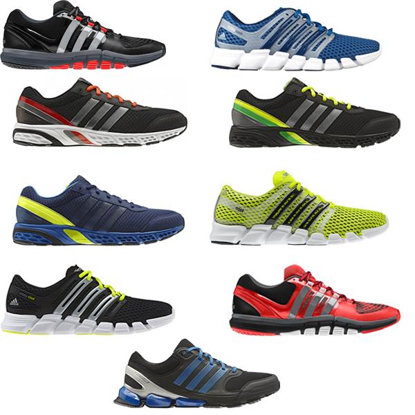 cheaper d59e3 6e09a adidas climacool crazy cool, Adidas Stan Smith - Adidas NEO ...