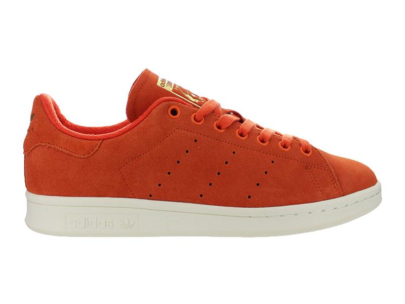 Adidas Superstar Stan Smith Originals ZX Flux 750 Sneaker Schuhe Neu