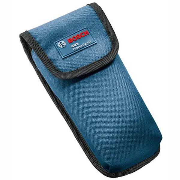 bosch gms120 professional detektor ortungsger t multidetektor tasche gms 120 ebay. Black Bedroom Furniture Sets. Home Design Ideas