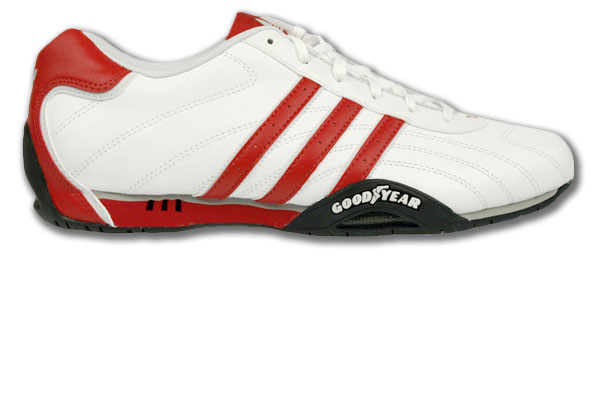 Adidas-Adi-Racer-Low-Goodyear-Neu-6-Farben-und-alle-Groessen-waehlbar-Schuhe-Leder
