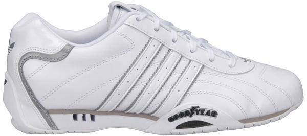 Adidas Freizeitschuhe Sneaker Low Schuhe Goodyear Adi Racer Herren Y8xqgwYr7