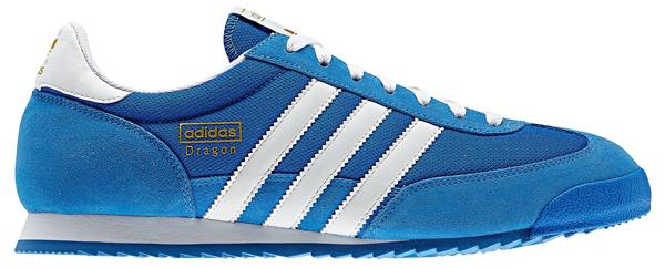 Adidas Turnschuhe Damen Blau adidasschuhedamensale.de