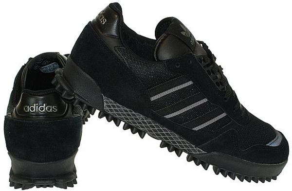 Adidas Marathon Tr Kaufen