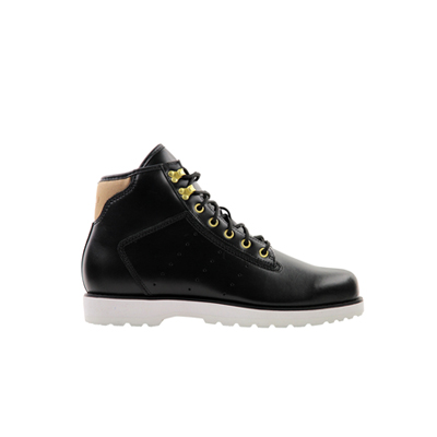 adidas originals adi navvy boot g96275 herren desert boots helvetiq. Black Bedroom Furniture Sets. Home Design Ideas