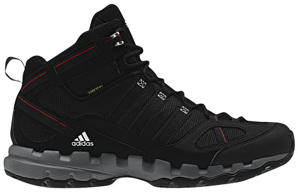 adidas ax 1 mid lea gtx gore tex boots winterstiefel. Black Bedroom Furniture Sets. Home Design Ideas