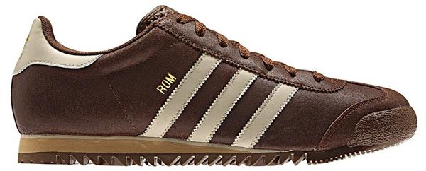 932675c132cd8a Adidas Braune Schuhe adidasschuheneu.de