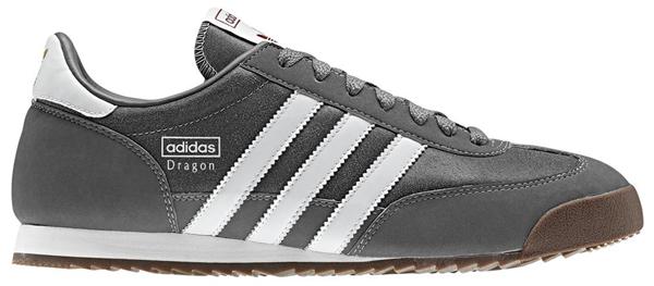 Adidas Gazelle Glattleder