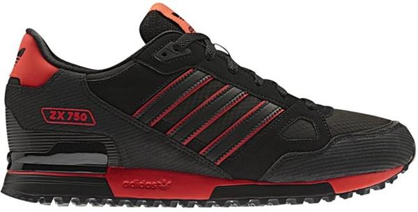 adidas schuhe zx 750