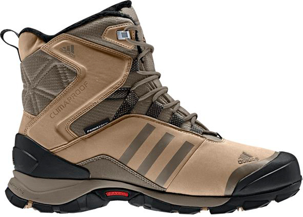 boots adidas winter hiker speed ax 1 gtx mid cp boots. Black Bedroom Furniture Sets. Home Design Ideas