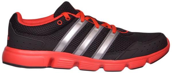 adidas cool run, adidas Shoes, Clothing