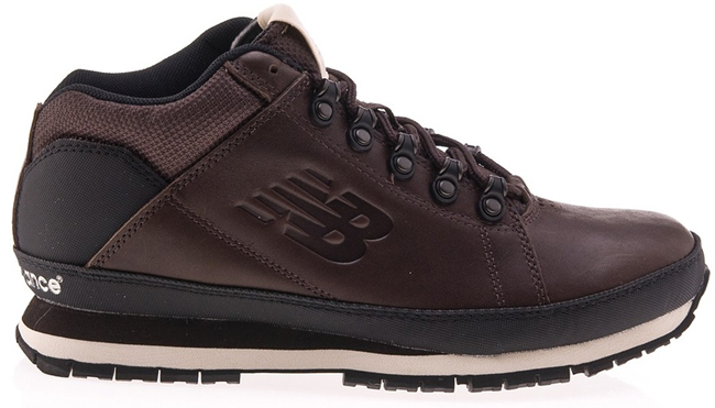New-Balance-Boots-H754-H710-Winterstiefel-Farbe-Groesse-waehlbar-Stiefel-ML574