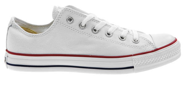 Sneakers-Converse-Chucks-All-Star-Low-Hi-High-Chuck-Taylor-Ox
