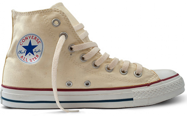 Converse-Chucks-All-Star-Low-Hi-High-Neu-Groessen-Farben-waehlbar-Chuck-Taylor-Ox
