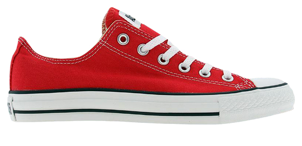 Sneakers-Converse-Chucks-All-Star-Low-Hi-High-Chuck-Taylor-Ox