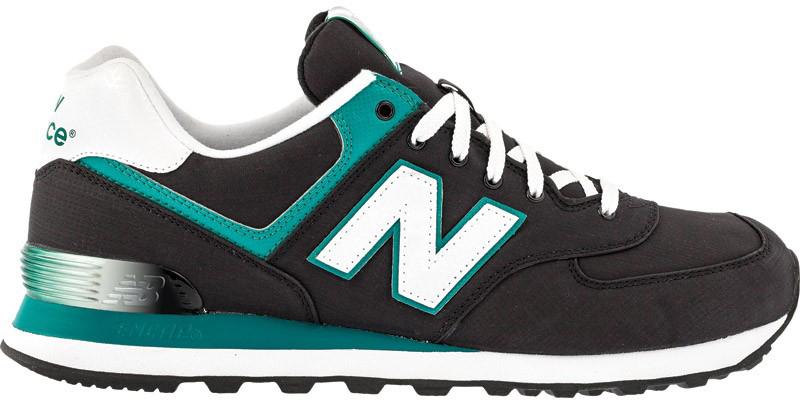 New-Balance-Neu-ML574APB-ML574APK-ML574CPB-ML574CPO-ML574CPR-ML574KRW-NB-Schuhe