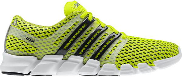 100% authentic 8a416 e5d89 adidas crazy cool trainers