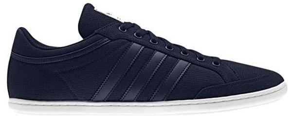 Sneaker Adidas Plimcana Clean Low Adi Up Originals Suede