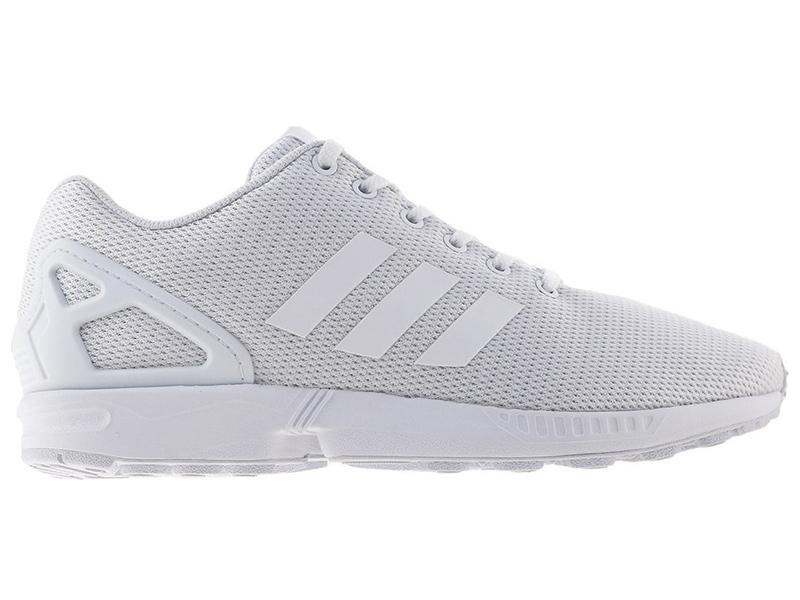Adidas ZX Climacool Flux Originals NMD Ultraboost Climacool ZX Schuhe Sneaker Neu f629a9