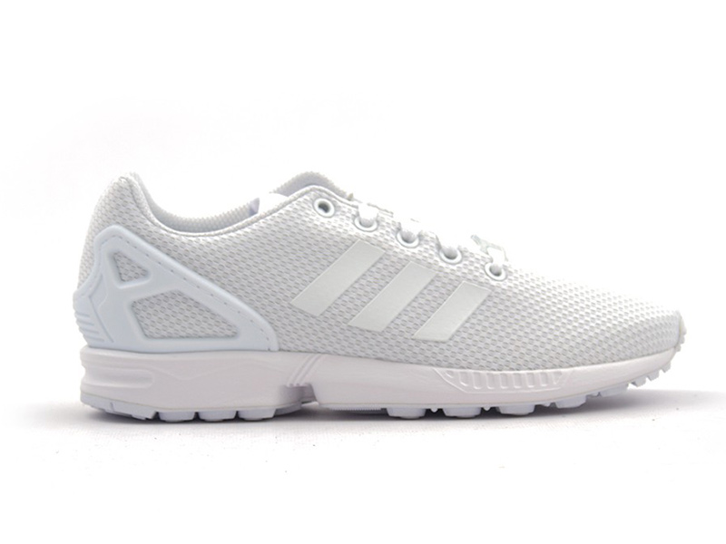 Adidas Originals ZX Flux J NMD Originals Adidas Swift Run Ultraboost Climacool Sneaker Neu f2730c
