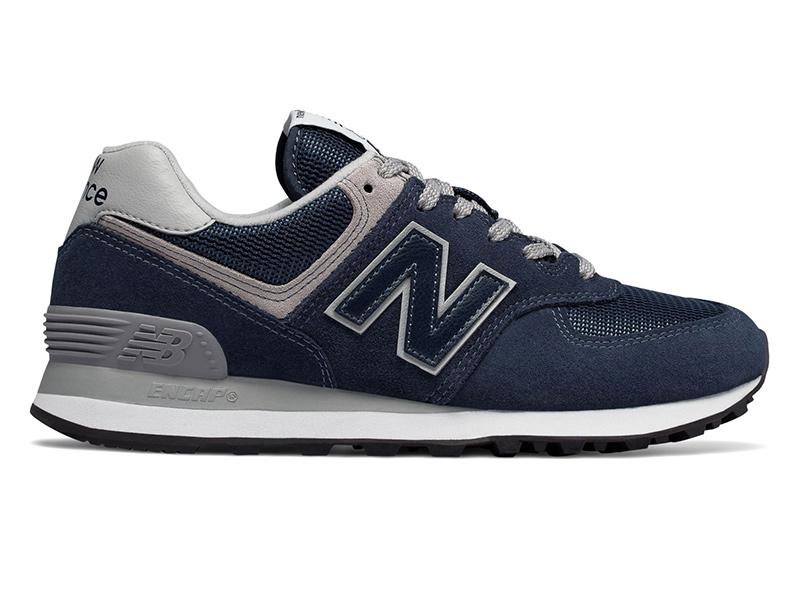 New Balance WL574 EB EN ESB ESV SYD Schuhe Sneaker neu