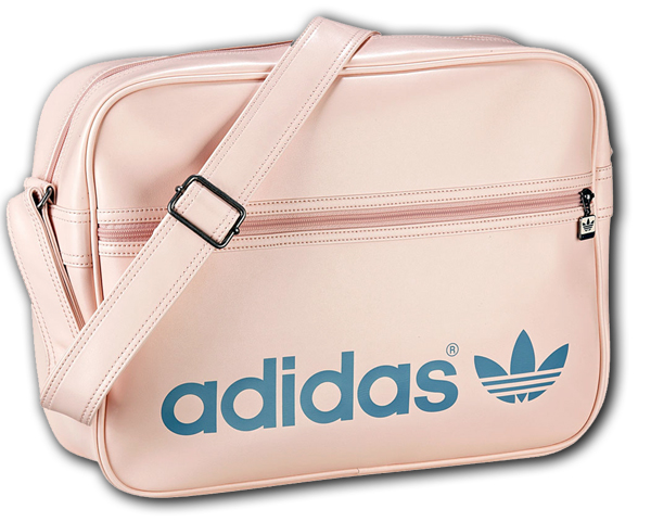 Buy adidas airliner bag pink   OFF35% Discounted 2926a6c1a8