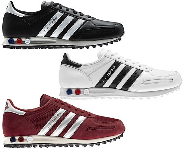 cb39b249b Buy adidas zx 300   OFF70% Discounted
