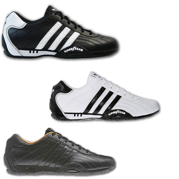 adidas adi racer low goodyear herren sneaker. Black Bedroom Furniture Sets. Home Design Ideas