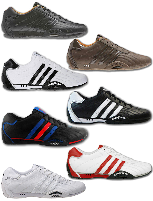 Adidas Shoes Sales Uk