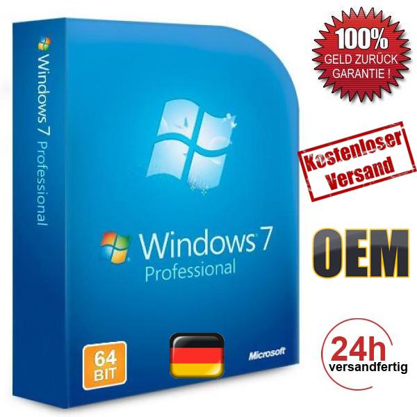 windows 7 professional 64 bit sp1 full version license. Black Bedroom Furniture Sets. Home Design Ideas