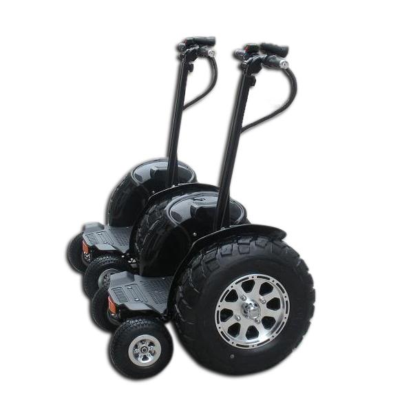 personal transporter x6 neu segway schl sselanh nger e scooter e bike ebay. Black Bedroom Furniture Sets. Home Design Ideas