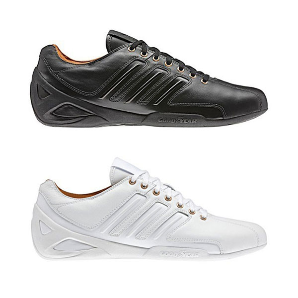 sneakers adidas adiracer remodel adi racer low leather. Black Bedroom Furniture Sets. Home Design Ideas